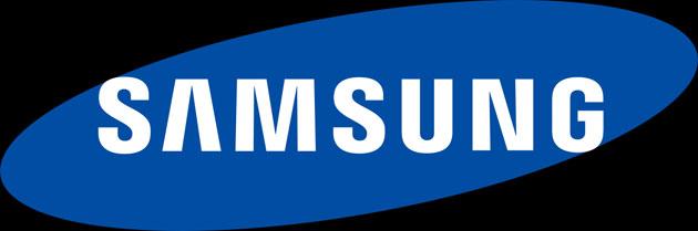 سامسونج  تتيح الفرصة لتجربة سلسلة هواتف Galaxy As - Alghad