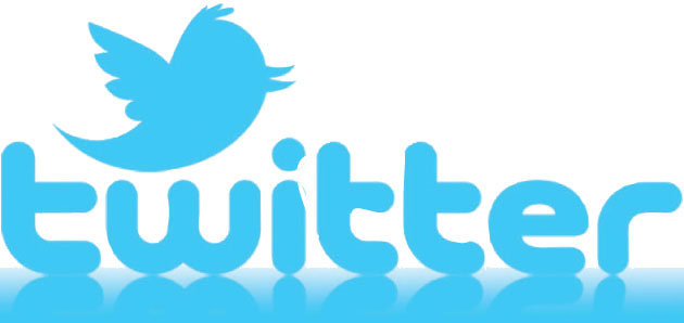 ميزة جديدة من  تويتر  لمتابعة مواضيع تهمك - Alghad