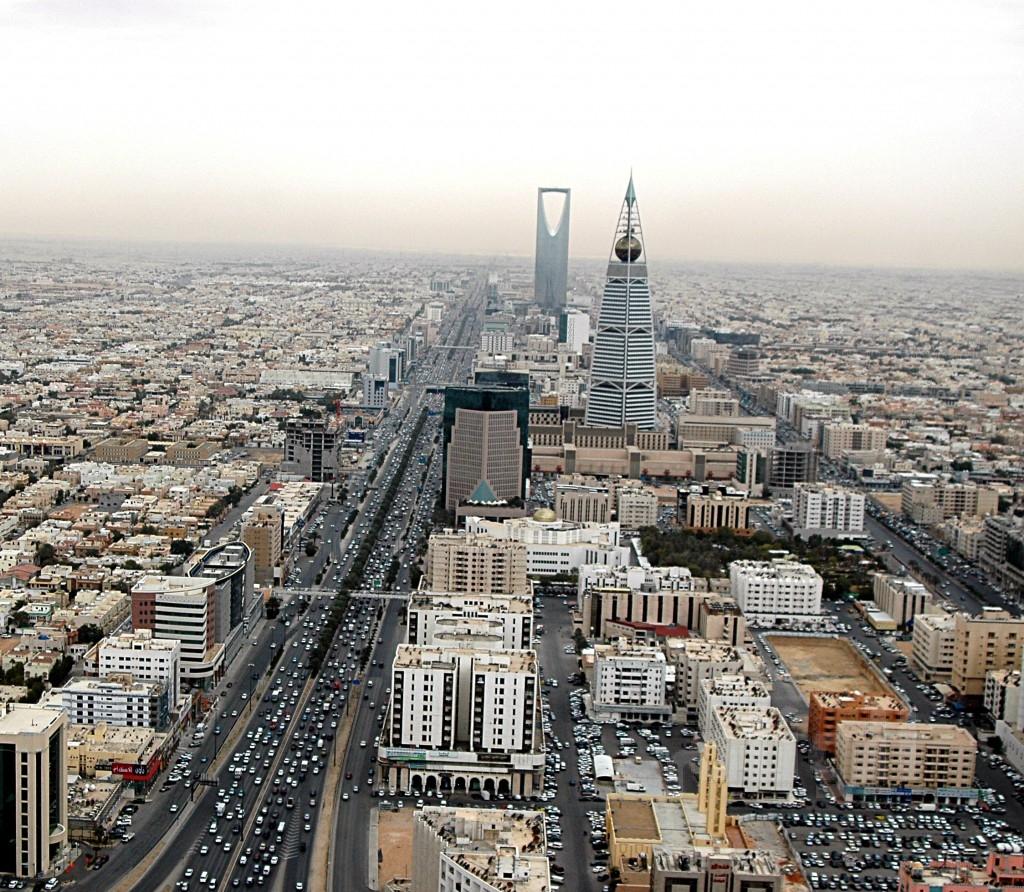 قمة لدول مجلس التعاون الخليجي تبدأ في الرياض اليوم Alghad