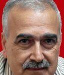 احمد ابو خليل