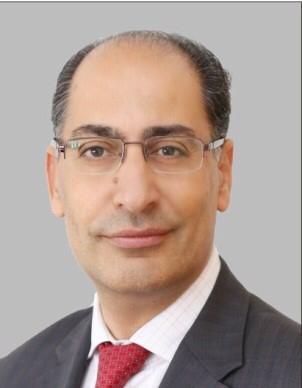 إبراهيم سيف
