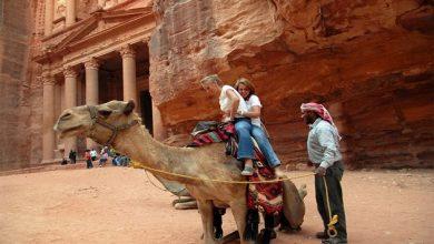 السياحي