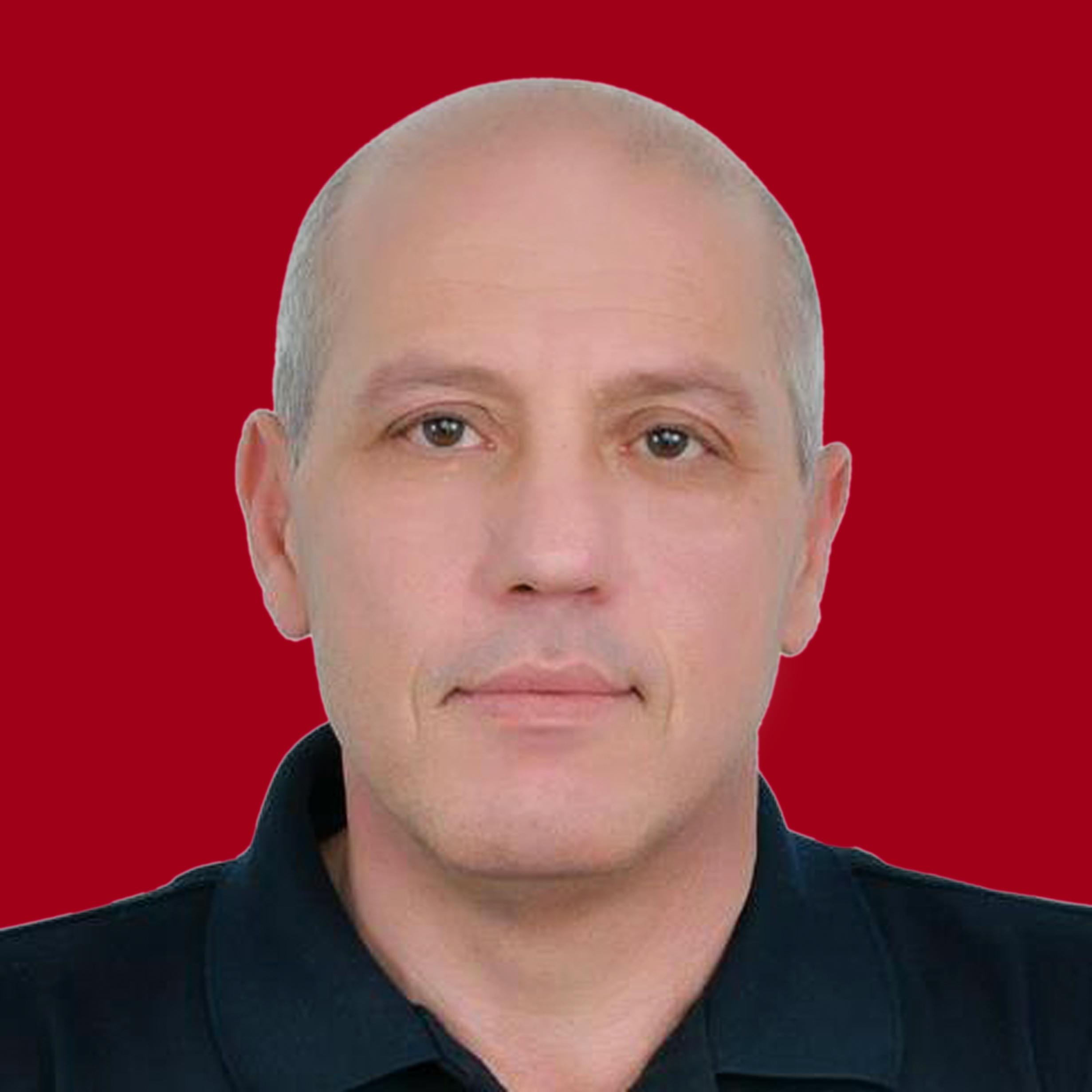 توتر بين الإخوان والحكومة - Alghad