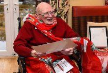 المشجع يحتفل بذكرى ميلاده الـ104