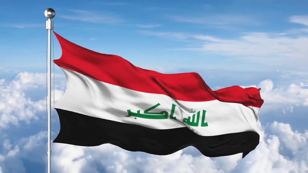 العراق يقترب من إبرام اتفاق لأنبوبين بحريين لتصدير النفط