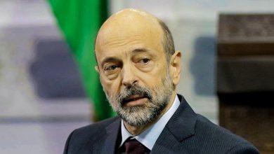 رئيس الوزراء عمر الرزاز- (أرشيفية)