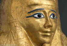 أكد المتحف أنه يتعاون مع التحقيقات ويراجع عملية الاستحواذ