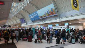 """سكيب لاغنغ"""" موقع إلكتروني للسفر يستخدمه المسافرون بكثرة للحصول على رحلات جوية رخيصة"""