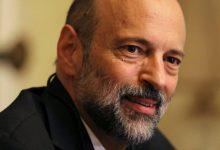 رئيس الوزراء الدكتور عمر الرزاز -(أرشيفية)