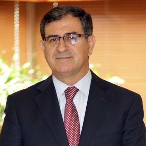 Photo of د.عدلي قندح