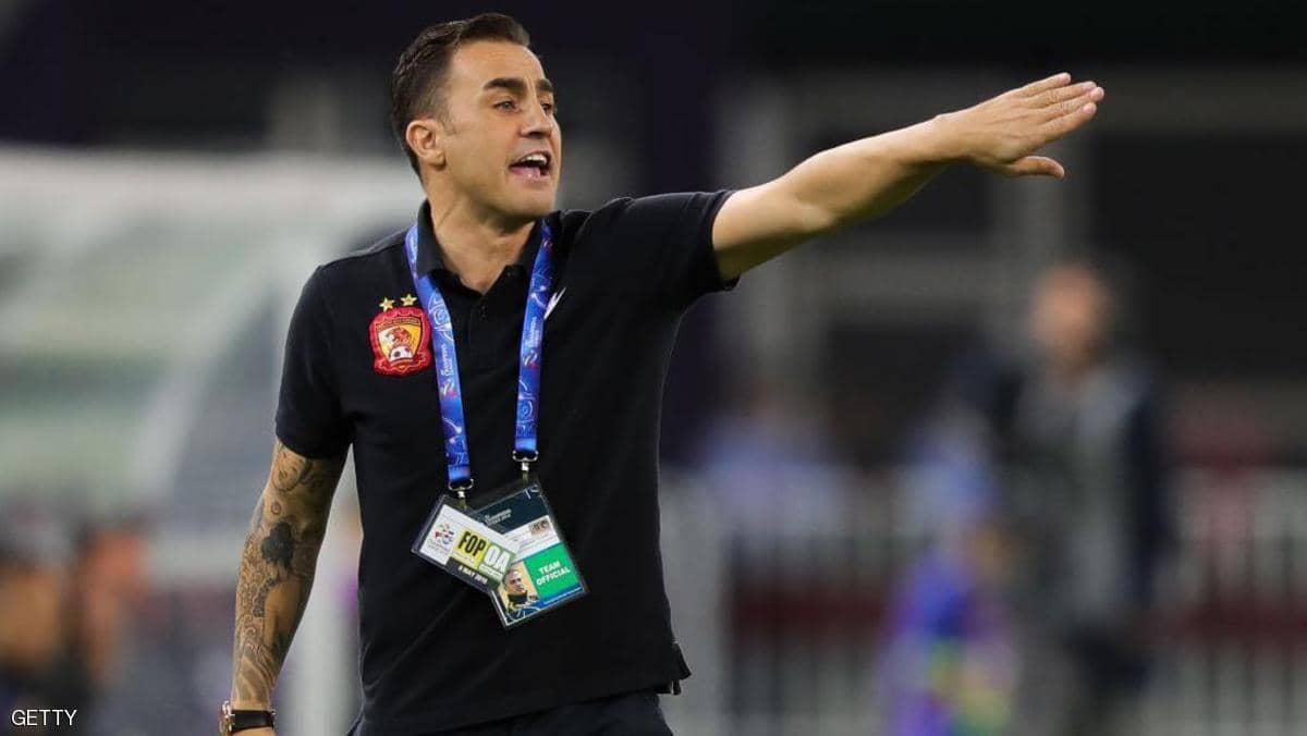 يخوض مواجهته الأولى الخميس المقبل ضد تايلاند