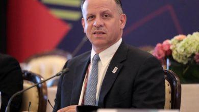 الامير فيصل بن الحسين
