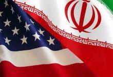 أميركا تحدد 12 شرطا قبل أي نوع من التفاوض مع إيران