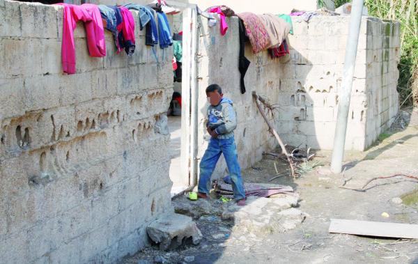 لمواجهة الفقر وسلسلة رفع الأسعار..  تمكين  يدعو إلى رفع الحد الأدنى للأجور
