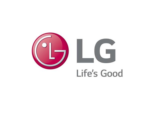 إل جي  تواصل وضع أفضل أجهزة التلفاز بين يدي المستهلكين - Alghad