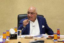 وزير الشؤون السياسية والبرلمانية موسى المعايطة-(تصوير: أسامة الرفاعي)