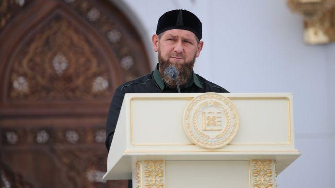 افتتاح أكبر مسجد في القارة الأوروبية 108471476_gettyimages-1163280296
