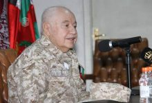 طلال ابو غزالة - أرشيفية