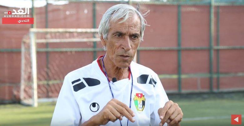 ابراهيم أحمد مصطفى أبو غثيث