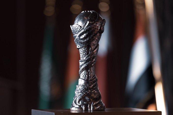 صورة تعبيرية لكأس البطولة