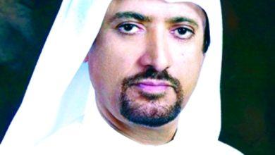 عبد الله إبراهيم مستشاراً للإتحاد العربي للصحافة الرياضية