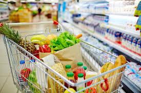 التسوق للأساسيات
