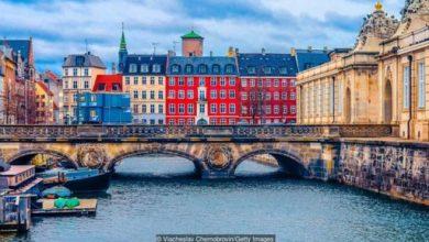 لاقت حزم المساعدات المالية الحكومية في الدنمارك إشادة عالمية كنموذج عالمي يحتذى به