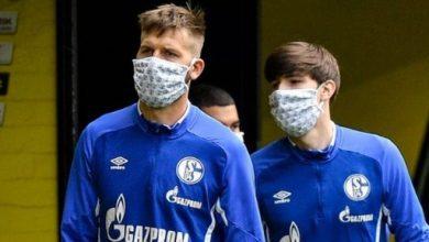 عاد الدوري الألماني لكرة القدم لاستئناف نشاطه ليصبح أول دوري أوروبي يعاود نشاطة أول بعد تعليق جميع الأنشطة الرياضية بسبب تفشي وباء كورونا.