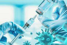 شركة أسترازينيكا لصناعة الأدوية، أن لديها القدرة على تصنيع مليار جرعة من اللقاح المضاد لفيروس كورونا الجديد،