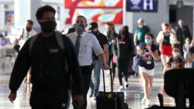 تسعى الإرشادات الجديدة إلى حماية الركاب وطواقم العمل من فيروس كورونا