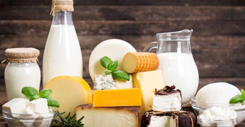 تناول حصتين على الأقل من منتجات الألبان يوميًا يرتبط بانخفاض خطر الإصابة بمتلازمة التمثيل الغذائي