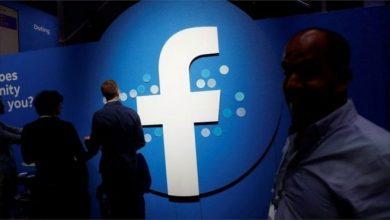 """""""فيسبوك والديمقراطية: خطر حقيقي وداهم""""."""