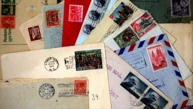 يشكِّل نظام البريد في الإمبراطورية الفارسية نموذجا تحتذي به الهيئة المسؤولة عن الخدمات البريدية في الولايات المتحدة ونظيراتها في دول أخرى في العالم