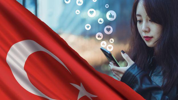 هل هذه بداية حقبة جديدة في تعامل العالم مع وسائل التواصل الاجتماعي؟