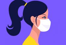 يمكن معالجة هذا النوع من رائحة الفم الكريهة عن طريق تنظيف الأسنان