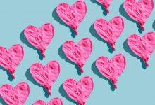 """حالات """"متلازمة القلب المكسور"""" سجلت زيادة"""