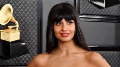 تعد جميلة جميل واحدة من أبرز المشاهير الذين يعانون من هذا المرض