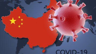 تتهم الصين بعدم الإفصاح عن الخريطة الجينية للفيروس منذ ظهوره