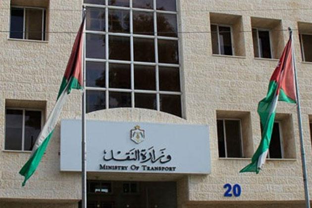 النقل العام الحاجة إلى حلول جذرية لمشاكل القطاع Alghad