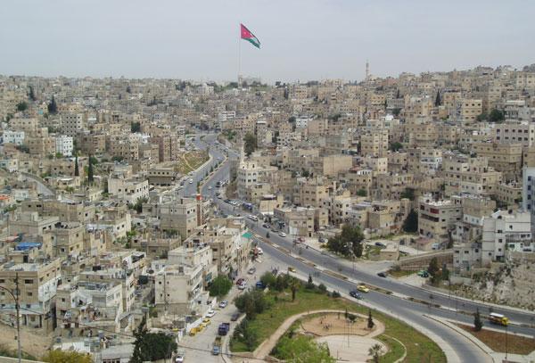ارتفاع واضح على درجات الحرارة - Alghad