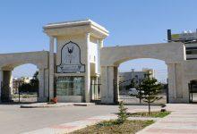جامعة اليرموك- (أرشيفية)