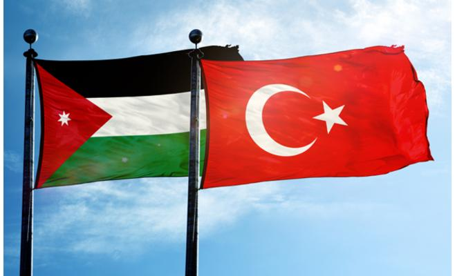 Jordan Turkey To Resume Trade Agreement On 3 Conditions Alghad